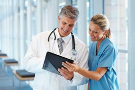 Über den Leading Medicine Guide